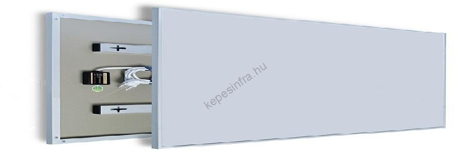 EnjoyWarm Infrapanel D-IC360C